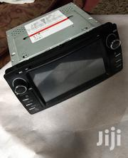 Original DVD Player For Toyota Corolla   Vehicle Parts & Accessories for sale in Greater Accra, Tesano