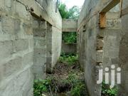 Three Bedrooms Uncompleted At Tinkong   Houses & Apartments For Sale for sale in Eastern Region, New-Juaben Municipal