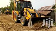 Road Clearing | Building & Trades Services for sale in Ashanti, Kumasi Metropolitan