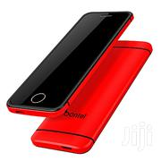 New Bontel 9200 512 MB Red | Mobile Phones for sale in Greater Accra, Ga South Municipal