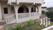 Big Chamber N,Hall S/C At Atonsu Unity Oil | Houses & Apartments For Rent for sale in Ashanti, Kumasi Metropolitan