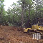 Land Clearing And Leveling | Automotive Services for sale in Ashanti, Kumasi Metropolitan