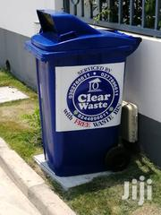 Solid Waste Collection Service | Cleaning Services for sale in Greater Accra, Labadi-Aborm
