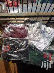 Polo T-shirts | Clothing for sale in Ashanti, Kumasi Metropolitan