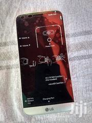 New LG G5 32 GB Silver | Mobile Phones for sale in Greater Accra, Accra new Town