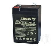 6 Volts Battery | Clothing Accessories for sale in Greater Accra, Airport Residential Area