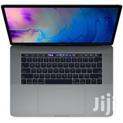 Apple Macbook Pro 13.3 Inches 128Gb Ssd Core I5 8Gb Ram   Laptops & Computers for sale in Greater Accra, Achimota