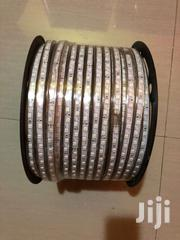 SMD 5050 RGB Strip Light | Home Accessories for sale in Greater Accra, Airport Residential Area