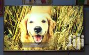 LG Android Television 55 Inches   TV & DVD Equipment for sale in Greater Accra, Teshie-Nungua Estates