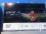 TCL 32 Inches Digital Satellite HD TV - LED32D300 - Black<< | TV & DVD Equipment for sale in Greater Accra, Accra Metropolitan