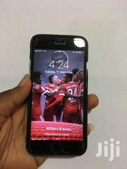iPhone 6 32gig | Mobile Phones for sale in Greater Accra, North Kaneshie