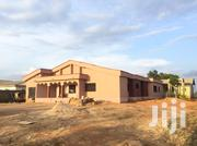 5 Bedrooms House For Sale | Houses & Apartments For Sale for sale in Ashanti, Atwima Kwanwoma
