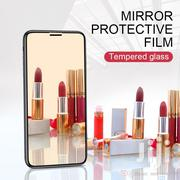 Coloured Mirror 8D Screen Protector   Accessories for Mobile Phones & Tablets for sale in Greater Accra, Ga East Municipal