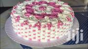 Cakes | Meals & Drinks for sale in Volta Region, Hohoe Municipal