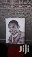 Picture Art   Arts & Crafts for sale in Adenta Municipal, Greater Accra, Ghana
