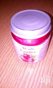 Strawberry Scented Candle. | Home Accessories for sale in Greater Accra, Kotobabi