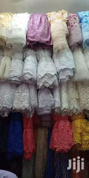Laces For Sale | Clothing for sale in Greater Accra, Cantonments