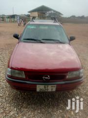 Opel Astra 1998 1.6 Red | Cars for sale in Greater Accra, Tema Metropolitan
