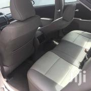 Toyota Camry 2015 Brown | Cars for sale in Brong Ahafo, Kintampo South