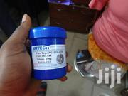 Soldering Paste | Other Repair & Constraction Items for sale in Greater Accra, Accra Metropolitan
