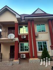 3 Bedrooms Apartment In A Gated Community/ Estate At Gyinyase Ramseyer | Houses & Apartments For Rent for sale in Ashanti, Kumasi Metropolitan