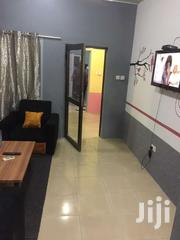 Furnished Room For Short Stay For Rent At Labone | Houses & Apartments For Rent for sale in Greater Accra, South Labadi