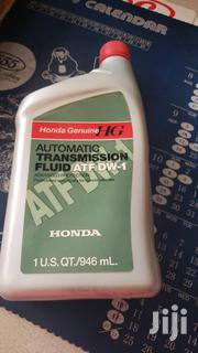 Honda ATF Oil | Vehicle Parts & Accessories for sale in Greater Accra, Abossey Okai