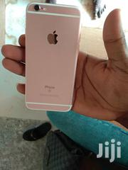 Apple iPhone 6s 128 GB | Mobile Phones for sale in Central Region, Agona East