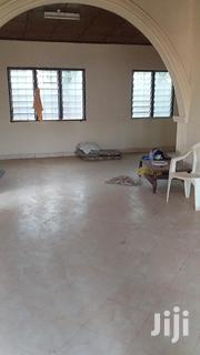 2 Bedrooms Self Compound For Rent   Houses & Apartments For Rent for sale in Greater Accra, East Legon (Okponglo)