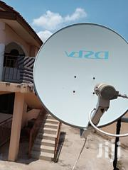 A1 DSTV Installer | Building & Trades Services for sale in Greater Accra, East Legon
