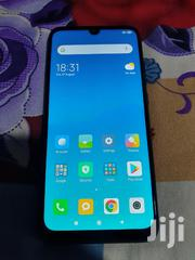 Xiaomi Redmi Note 7 32 GB Black | Mobile Phones for sale in Greater Accra, Ashaiman Municipal