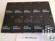 New Samsung Galaxy S7 32 GB Gold | Mobile Phones for sale in Greater Accra, East Legon (Okponglo)
