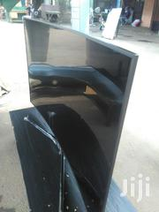 65 Inch Samsung Curved Tvs For Sale | TV & DVD Equipment for sale in Ashanti, Kumasi Metropolitan