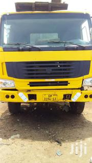 Chinese Trucks For Sale | Trucks & Trailers for sale in Greater Accra, Teshie-Nungua Estates