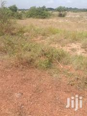 Full Plot 4 Sale At Nsakye Near Pokuase | Land & Plots For Sale for sale in Greater Accra, Ga East Municipal