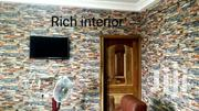 3d Wallpapers   Home Accessories for sale in Central Region, Awutu-Senya