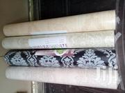Quality Wall Papers | Home Accessories for sale in Greater Accra, Adenta Municipal