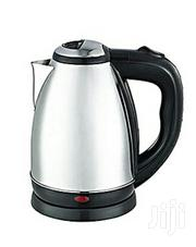 Electric Kettle - 2 Litres | Kitchen Appliances for sale in Greater Accra, Bubuashie