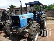 Unregistered Tractor | Heavy Equipments for sale in Greater Accra, Accra Metropolitan