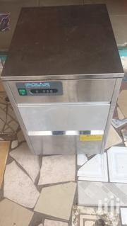 Polar Under Counter Ice Machine 20kg | Kitchen Appliances for sale in Greater Accra, Achimota