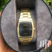 Citizen Eco-drive | Watches for sale in Greater Accra, Airport Residential Area