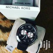 Michael Kors Watch | Watches for sale in Greater Accra, Airport Residential Area
