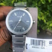 Citizen Eco-drive Watch | Watches for sale in Greater Accra, Airport Residential Area