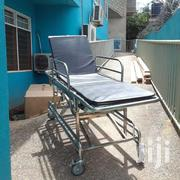 Patient Trolley | Makeup for sale in Greater Accra, Dansoman