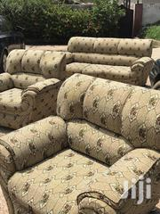 3 In 1 And 2 Singles | Furniture for sale in Greater Accra, Old Dansoman