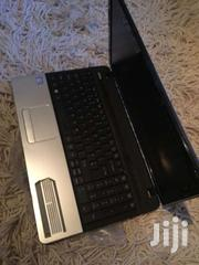 Acer Core I3 Laptop Hdd 500 Ram 6 | Video Game Consoles for sale in Greater Accra, Agbogbloshie