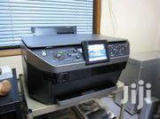 EPSON CD PRINTER -one Of Epsons' Strongest Workhorse PM-T960 | Computer Accessories  for sale in Greater Accra, New Mamprobi