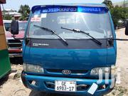 Kia Frontier | Trucks & Trailers for sale in Central Region, Awutu-Senya