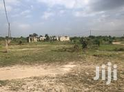 Registered Plots For Sale At Dodowa Flat Lands | Land & Plots For Sale for sale in Eastern Region, Upper Manya Krobo