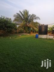 One Plot Of Land For Sale At Asofa Ofankor Barrier | Land & Plots For Sale for sale in Greater Accra, Ga West Municipal